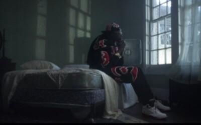 2 Chainz s klipom Fork o jeho živote, keby nebol raper