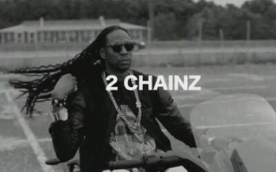 2 Chainz s klipom Where U Been z albumu B.O.A.T.S.  2