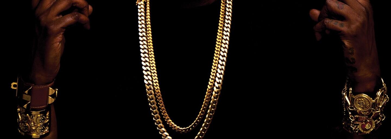 2 Chainz si na konto pripisuje ďalší mixtape. Počúvaj Trap-A-Velli Tre s hosťami ako Wiz Khalifa či The Dream