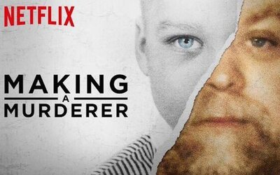 2. séria dokumentárneho hitu Making a Murderer 2 dorazí už budúci mesiac
