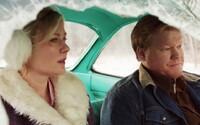 2. séria Farga v plnohodnotnom traileri sľubuje mrazivú a cynickú atmosféru, rovnako ako naposledy
