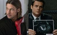 2. séria kriminálky Mindhunter spôsobí, že David Fincher tento rok World War Z 2 nenakrúti. Kedy padne prvá klapka?