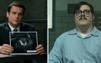 2. séria Mindhuntera sa zameria na vraždy detí a preskúma aj Charlesa Mansona