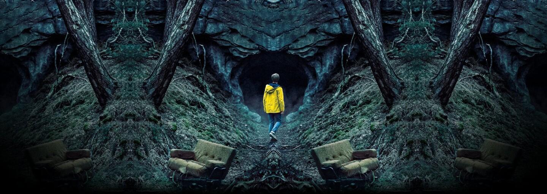 2. séria mysteriózneho Dark je opäť mindfuckovým kolotočom plným prekvapení, tajomstiev a cestovania v čase (Recenzia)