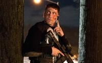 2. séria skvelého Punishera dorazí na Netflix už v januári!