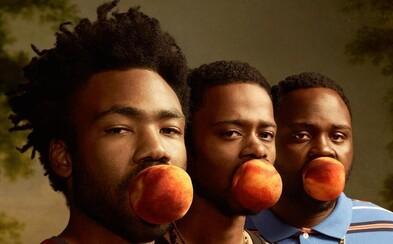 2. séria skvelého seriálu Atlanta s Donaldom Gloverom odštartuje 1. marca. Spoznajte ju v kvalitnom debutovom traileri