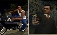 20 herních zajímavostí a faktů, o kterých jste (možná) ani neměli tušení: Mafia & GTA speciál