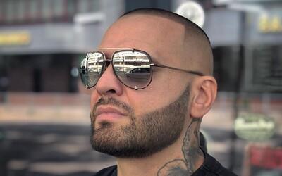 20 % mužov by uprednostnilo dokonalú bradu pred sexom. Bez súlože by vydržali rok, vyplýva z výsledkov ankety
