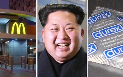 20 najbizarnejších zákazov a obmedzení, aké sú možné len v Severnej Kórei
