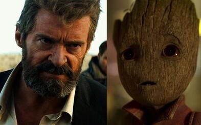 20 najlepších trailerov roka 2016, ktoré nás nalákali na okamžitú návštevu kina