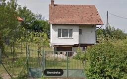 20-ročný Kičura mladší vlastní okrem dvoch nových bytov v bratislavskom centre aj chatu na Devíne.