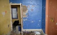 20 rokov terorizovali susedov bývaním ako zo zlého filmu. Predávali drogy, mlátili ľudí a všade mali odpadky