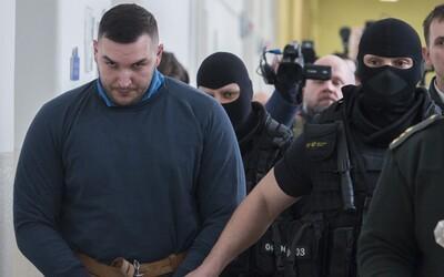 """20 veľkých pív a 10 poldeci vodky malo viesť k zabitiu, po ktorom agresor údajne prehlásil """"tak mu treba"""" (Aktualizované)"""