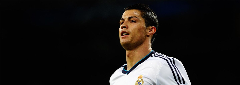 203 zápasov, 230 gólov. Cristiano Ronaldo prekonal Raula a je najlepším ligovým strelcom histórie Realu Madrid