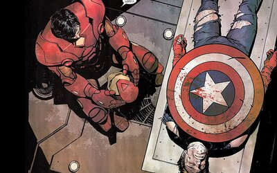 Z bankrotu k miliardám. Ako Marvel padol na dno, predal svoje postavy a stal sa najúspešnejšou značkou na svete?