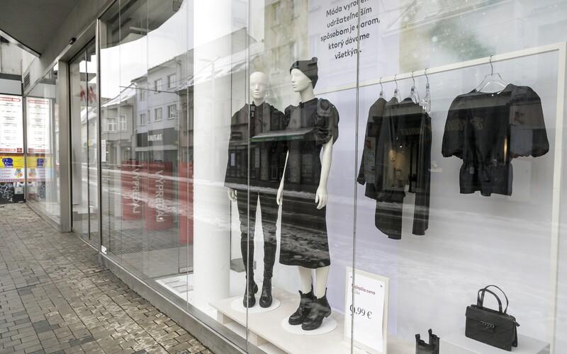 Ústavní soud: Zákaz maloobchodního prodeje byl nezákonný.
