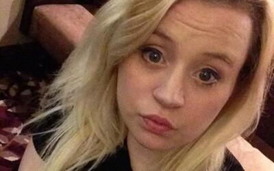 20letá Jessica po každém orgasmu či smíchu náhle usne. Vzácný syndrom jí diagnostikovali už v 15 letech