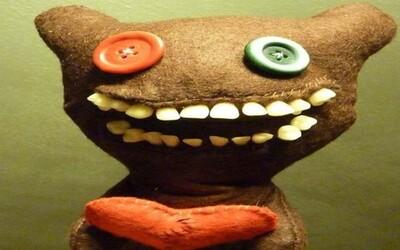 21 hračiek, ktoré by si rozhodne nechcel