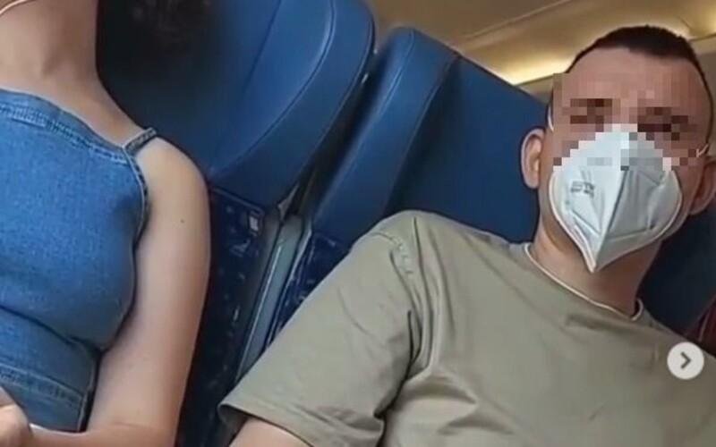 Prípad masturbácie vo vlaku sa posúva: obvinili 35-ročného Lukáša, hrozia mu tri roky vo väzení.