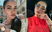 21letá influencerka údajně vyřízla své matce srdce. Pak se osprchovala a šla na rande