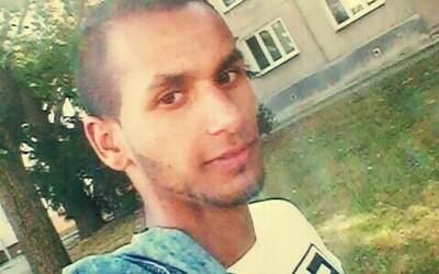 21letý Čech utýral dítě k smrti. Mareček měl jen dva roky, když následkem silného úderu zemřel