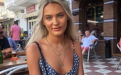 21letá Britka spadla z třicetimetrového útesu. Místo je známým rájem pro selfie fotografie