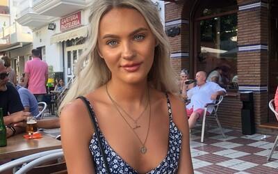 21-ročná Britka spadla z 30-metrového útesu. Miesto je známym rajom pre selfie fotografie