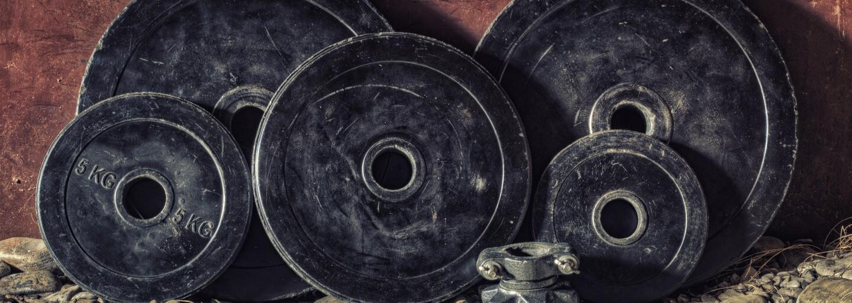 21-ročný Rus podľahol syntholu, aby získal svaly, po akých vždy túžil. Jedného dňa by chcel mať najväčší biceps na svete