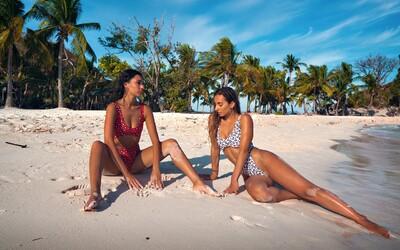 Letošní letní dovolené budou podle šéfa Bookingu dražší. Letenky už nyní stojí dvakrát více než kdysi.