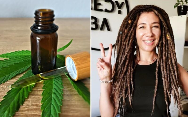 Rozhodnutie vyradiť CBD zo zoznamu zakázaných látok víta aj strana SaS. Na dekriminalizáciu marihuany však môžeme zabudnúť.