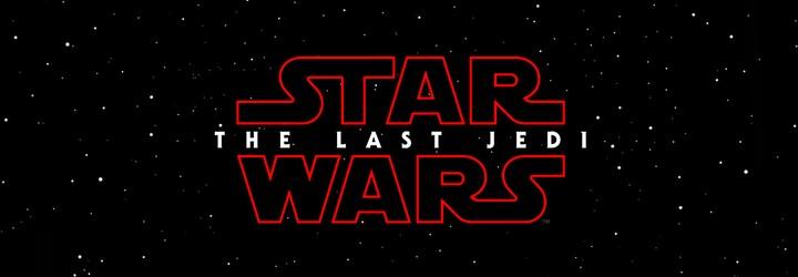 Jar Jar Binks je podľa najnovšieho prieskumu populárnejší ako Kylo Ren alebo Mace Windu. Ako dopadli ďalšie známe postavy Star Wars?