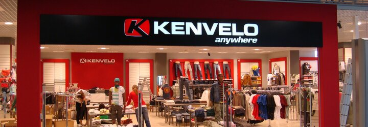 Čo sa stalo so značkami ako Kenvelo, No Fear alebo Fishbone?