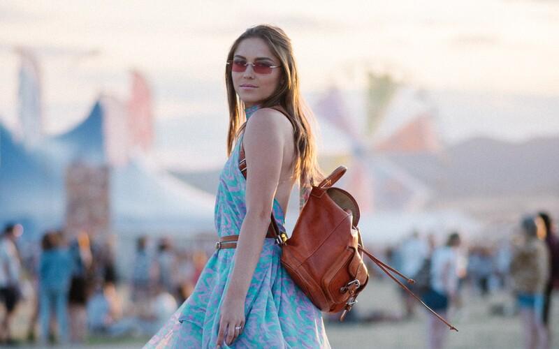 Festival Pohoda s najväčšou pravdepodobnosťou v roku 2020 nebude, potvrdil hlavný organizátor.