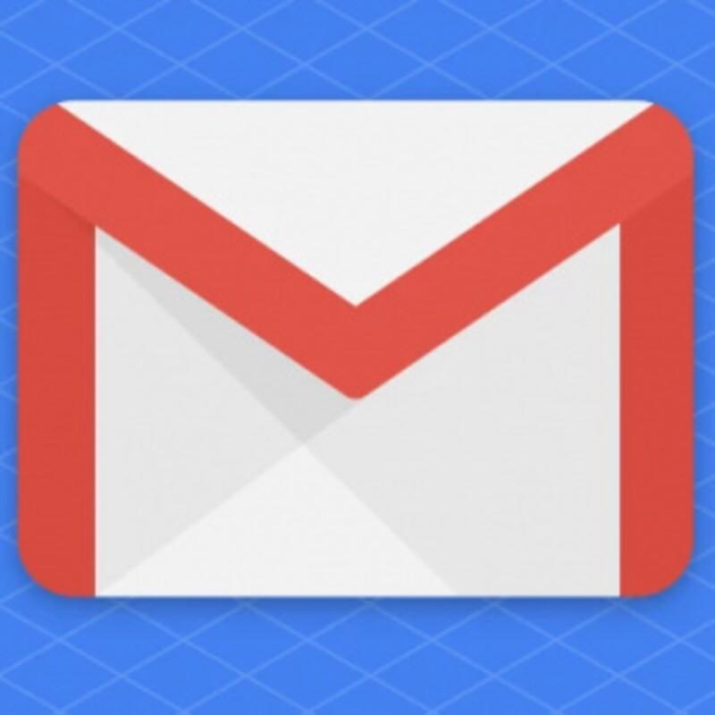 Môže byť spam vo forme mailovej správy nebezpečný?