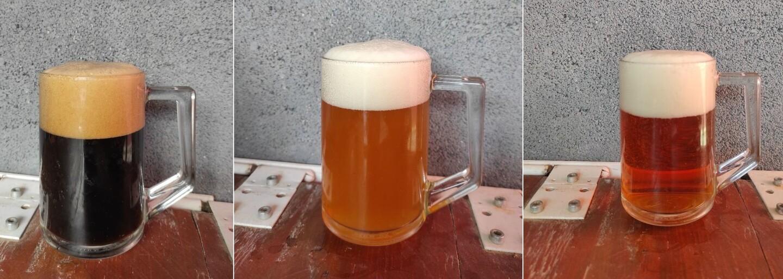 25 IPA piv z obchodů. Která byla nejlepší? (Test)