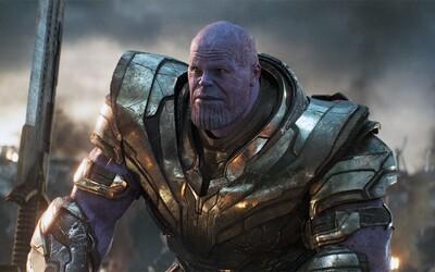 Disney zarobilo na Avengers: Endgame v čistom 900 miliónov dolárov. Robert Downey Jr. získal za rolu Iron Mana v jednom filme 75 miliónov
