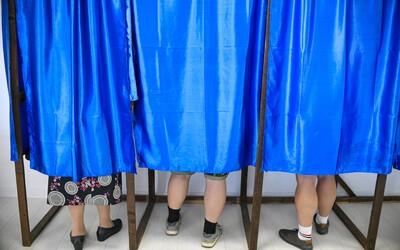 Rumunský starosta vyhrál volby dva týdny po své smrti na koronavirus.