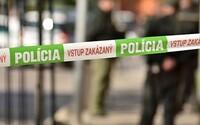25-ročný Slovák sa pokúsil zavraždiť oboch svojich rodičov. Útok prežili a zavolali políciu, mužovi hrozí až doživotie