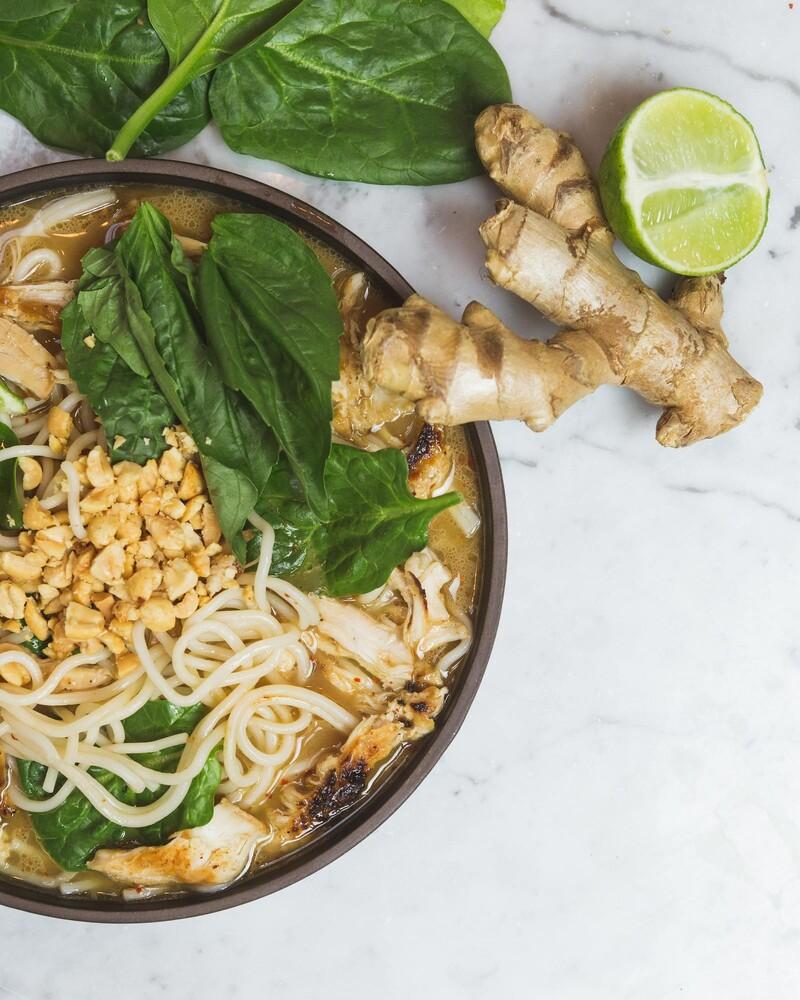 Čo ti nesmie chýbať, ak pripravuješ tradičné pad thai?