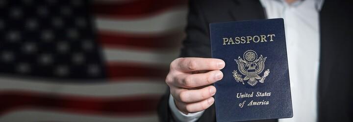 Umelá inteligencia sa bude pýtať, čo máš v kufri. V Maďarsku, Grécku a Litve zavedú nové kontrolné postupy