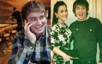 26-ročný mladík sa snažil napáliť svoju priateľku na to, že sa obesil. Omylom však zomrel naozaj