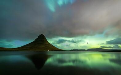 28 úžasných záberov Islandu od dvoch cestovateľov. Po ich vzhliadnutí budete chcieť túto nádhernú krajinu navštíviť ešte viac