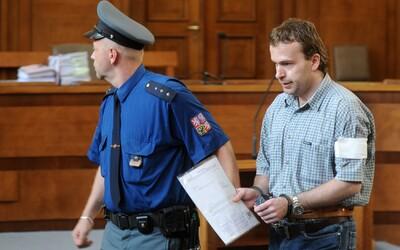 """""""Nedá se nic dělat, děvenko,"""" řekl vrah a střelil mladou matku, která ho prosila o život. Toto jsou nejbrutálnější vrazi z Česka"""