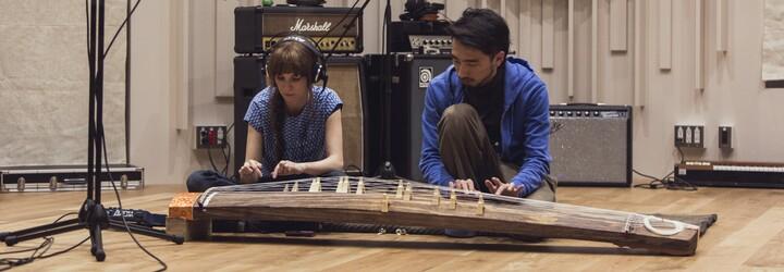 Na kulturně bohatou Red Bull Music Academy do Paříže se podívá i NobodyListen nebo FVLCRVM
