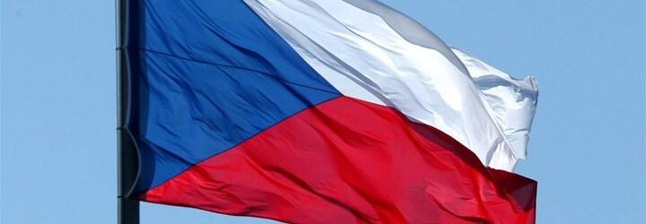 Česku můžeme oficiálně říkat Czechia. Termín byl zapsán do databáze OSN