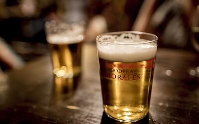 Po pražské restauraci chce navzdory nařízením otevřít i bar v Uherském Brodě.