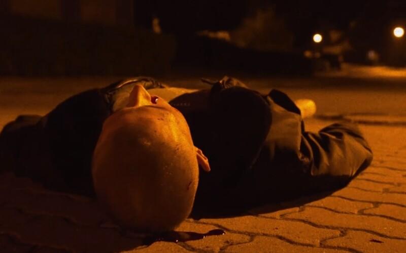 Jan Strach si našel v hledáčku Doriana. Klip Srdce je lilpeepovská záležitost, která jej stála život.