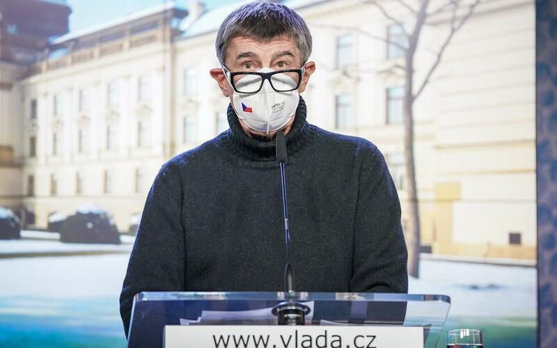 Pandemický zákon nebude jistý do poslední chvíle. Bude se jednat o prodloužení nouzového stavu.