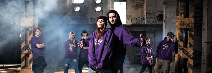 Tanečný film Backstage videlo na Slovensku za úvodný víkend viac ako 20 000 divákov. Zaznamenal väčšiu návštevnosť ako posledné Let's Dance