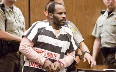 KVÍZ: Raperi a väzenie idú k sebe. Ktorý domáci raper si odpykáva trest, za čo sedel DMX a koľko rokov hrozí Cardi B?